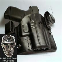 Pure_Kustom_Holsters_Glock_43_27