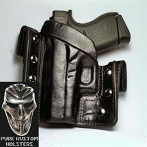 Pure_Kustom_Holsters_Glock_43_33