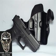 Pure_Kustom_Holsters_Glock_43_37