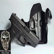 Pure_Kustom_Holsters_Glock_43_39