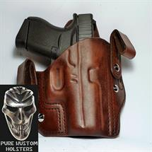 Pure_Kustom_Holsters_Glock_43_5