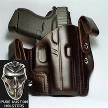 Pure_Kustom_Holsters_Glock_43_8