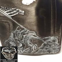 Pure_Kustom_Holsters_Iwo_Jima2