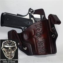 Pure_Kustom_Holsters_KIMBER_ULTRA_WE_THE_PEOPLE1