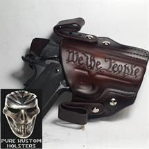 Pure_Kustom_Holsters_KIMBER_ULTRA_WE_THE_PEOPLE2