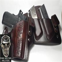 Pure_Kustom_Holsters_KIMBER_ULTRA_WE_THE_PEOPLE3