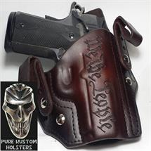 Pure_Kustom_Holsters_KIMBER_ULTRA_WE_THE_PEOPLE4