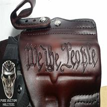 Pure_Kustom_Holsters_KIMBER_ULTRA_WE_THE_PEOPLE5