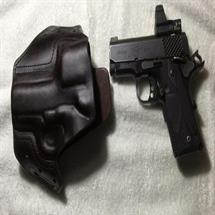 Pure_Kustom_Holsters_KIMBER_ULTRA_WITH_RMR
