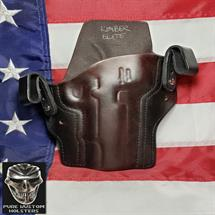 Pure_Kustom_Holsters_Kimber_Aegis_Elite_Black_10