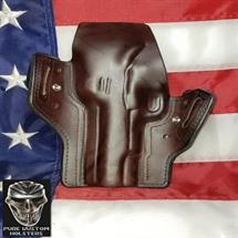 Pure_Kustom_Holsters_Kimber_Aegis_Elite_Black_10b