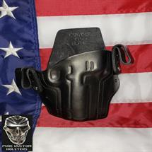 Pure_Kustom_Holsters_Kimber_Aegis_Elite_Pro_Black_10