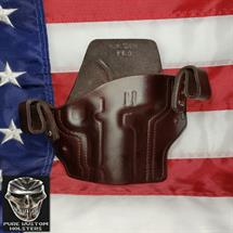 Pure_Kustom_Holsters_Kimber_Aegis_Elite_Pro_Black_Cherry_10