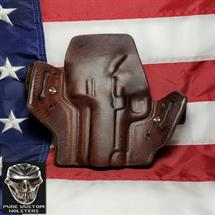 Pure_Kustom_Holsters_Kimber_Aegis_Elite_Pro_Black_Cherry_10b