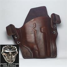 Pure_Kustom_Holsters_Kimber_SOC_with_laser