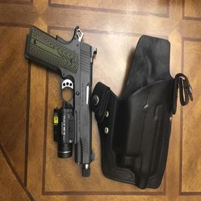Pure_Kustom_Holsters_Kimber_TLE_with_Streamlight_TLR-1HL_Black_002