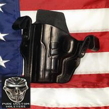 Pure_Kustom_Holsters_LH_FN_40LS_Black_01