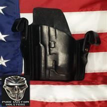 Pure_Kustom_Holsters_LH_FN_40LS_with_Streamlight_TLR-1_Black_01