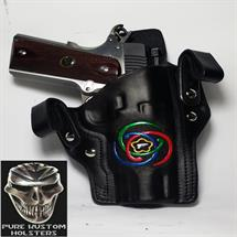 Pure_Kustom_Holsters_Marvel_Customs