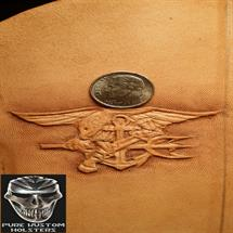Pure_Kustom_Holsters_NAVY_SEALS1