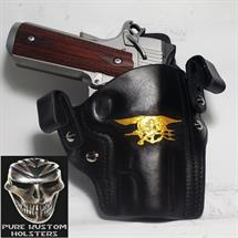 Pure_Kustom_Holsters_NAVY_SEALS3