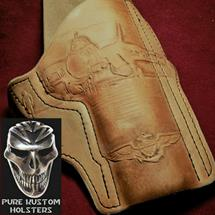 Pure_Kustom_Holsters_Naval_Aviator1