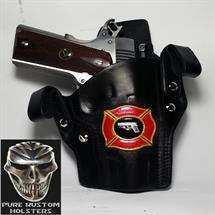 Pure_Kustom_Holsters_Nelson_Custom_Guns