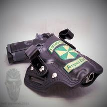 Pure_Kustom_Holsters_NightHawk_Black_Ops_Pro_Holster_1
