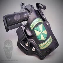Pure_Kustom_Holsters_NightHawk_Black_Ops_Pro_Holster_2