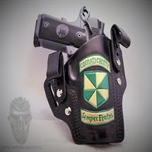 Pure_Kustom_Holsters_NightHawk_Black_Ops_Pro_Holster_3