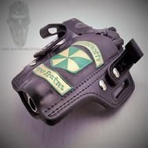 Pure_Kustom_Holsters_NightHawk_Black_Ops_Pro_Holster_4