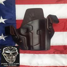 Pure_Kustom_Holsters_Night_Hawk_T4_Black_Cherry_002