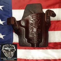 Pure_Kustom_Holsters_Nighthawk_GRP_Recon_We_The_People_01