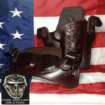 Pure_Kustom_Holsters_Nighthawk_GRP_Recon_We_The_People_combo_01