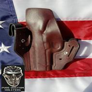 Pure_Kustom_Holsters_Nighthawk_T4_Mahogany_and_Black_05
