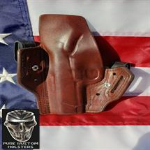 Pure_Kustom_Holsters_Nighthawk_T4_Mahogany_and_Dark_Brown_03