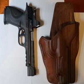 Pure_Kustom_Holsters_S&W_M&P_PRO_Delta_Point_Pro_01