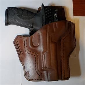 Pure_Kustom_Holsters_S&W_M&P_PRO_Delta_Point_Pro_02