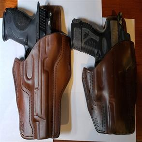 Pure_Kustom_Holsters_S&W_M&P_PRO_Delta_Point_Pro_03