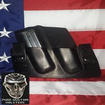 Pure_Kustom_Holsters_STI_140mm_DUAL_MAG_POUCH_01
