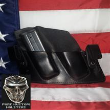 Pure_Kustom_Holsters_STI_140mm_DUAL_MAG_POUCH_GB_01