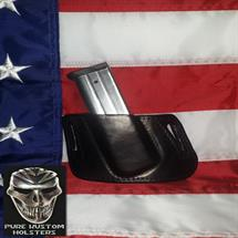 Pure_Kustom_Holsters_STI_140mm_Single_Mag_Pouch_01