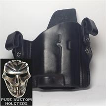 Pure_Kustom_Holsters_STI_4,0_SS_with_TLR-2