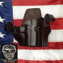 Pure_Kustom_Holsters_STI_4.0_DS_TACTICAL_Black_Cherry_01