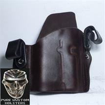 Pure_Kustom_Holsters_STI_4.0_DS_Tactical_with_TLR-1
