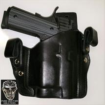 Pure_Kustom_Holsters_STI_4.0_SS_with_TLR-2_1