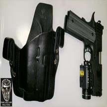 Pure_Kustom_Holsters_STI_4.0_SS_with_TLR-2_2