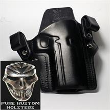 Pure_Kustom_Holsters_STI_5.0 2011_DS_TACTICAL_Black
