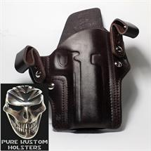 Pure_Kustom_Holsters_STI_5.0 2011_DS_TACTICAL_Black_Cherry