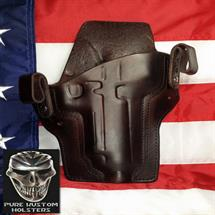 Pure_Kustom_Holsters_STI_5.0_HOST_Black_Cherry